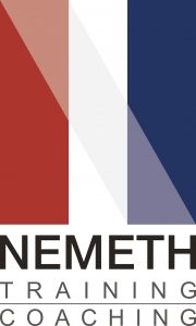 Nemeth-Training+Coaching I Shop Logo