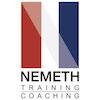 Nemeth-Training+Coaching I Shop Logo